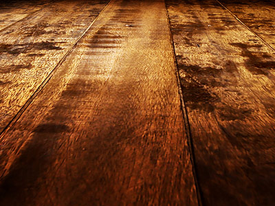Laminate Flooring Bloomington, IN